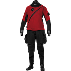 X-Mission Evolution, HERREN