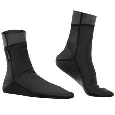Bare Exowear Socken