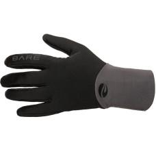 Bare Exowear Handschuhe