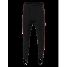 Ultrawarmth Base Layer Pant, Men