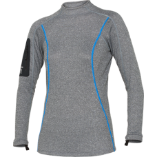 SB Base Layer Funktions T-Shirt