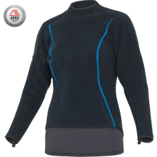 SB System Mid Layer Top