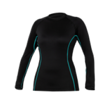 Ultrawarmth Base Layer Top, Lady