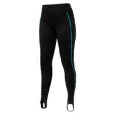 Ultrawarmth Base Layer Pant, Lady