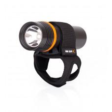 Finnlight 2000 Short