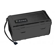 Drybox 2500