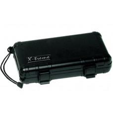 Drybox 3000