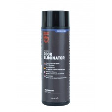 Odor Eliminator 250 ml