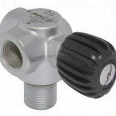 "SL/L-Ventil Air 230 bar, DIN 5/8"", M25x2"