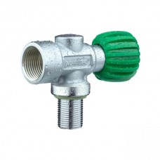 SH-Ventil Nitrox 230 bar