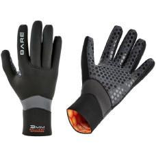 Bare Ultrawarm Handschuhe 3mm
