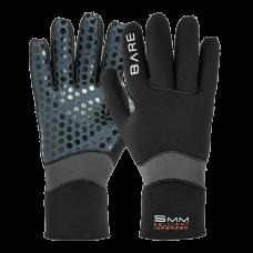 Ultrawarm Handschuhe 5mm