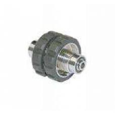 Kupplung/Adapter 230 DIN