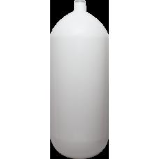Tauchflasche 2lt.