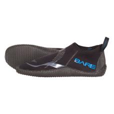 BARE Feet 3 mm