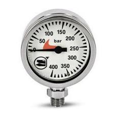 Finimeter Mineral nur Kapsel D 52 mm