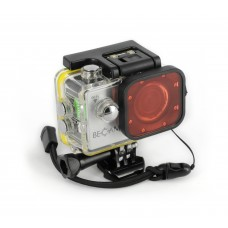 Rot Filter Action Cam