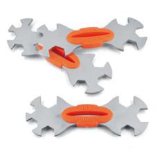 Microtool Twin-K