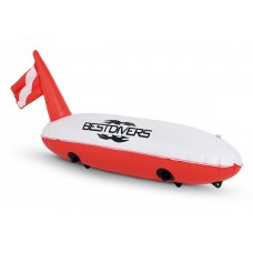 Boje Torpedo Best Divers