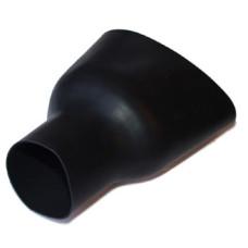 Latex Armmanschette
