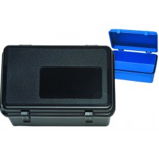 Drybox Basic