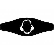 Maskenband DLJA
