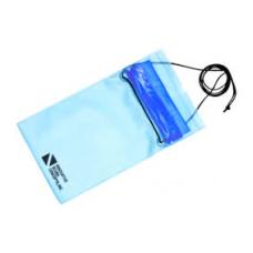 "Dry Bag 10"" x 13"""