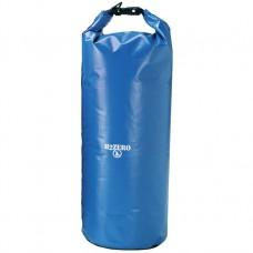 Wasserdichter Sack, large