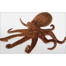 Giant Octopus 84 cm