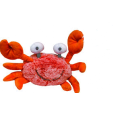 Popping Eye Lobster
