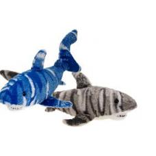Camo Sharks 2er Set