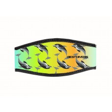Maskenband BEST 6DOL