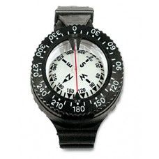 Armkompass
