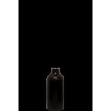 Alu Tauchflasche 0.85lt.