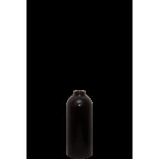 Alu Tauchflasche 1.5lt.