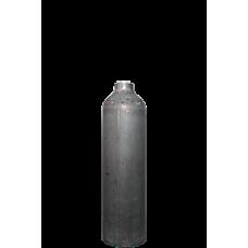 Alu Tauchflasche 3.0lt.