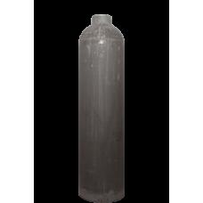 Alu Tauchflasche 7.0lt.