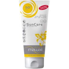 SunCare SPF 50 175ml