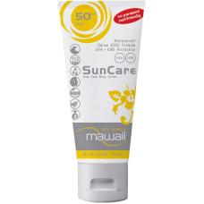 SunCare SPF 50 75ml