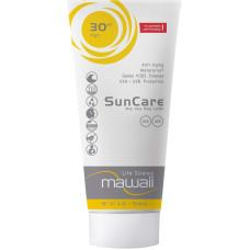 SunCare SPF 30 175ml