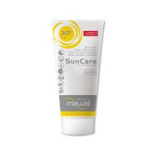 SunCare SPF 30 75ml