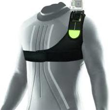 Pro Mount Strap Shoulder