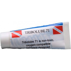 Tribolube 71 56 gr. Tube