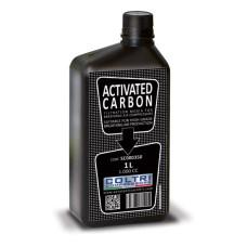Coltri Active Kohle Granulat 1lt.