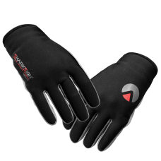 Chillproof Watersports Glove