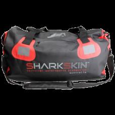 Sharkskin Performance Sporttasche 40lt.