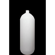 Tauchflasche 10lt.