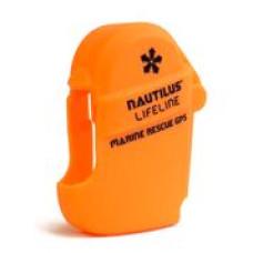 Silikonhülle zu Nautilus Marine  Rescue GPS