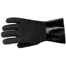 Check Up Ultra Handschuh aus Silikon/Polyurethan