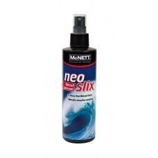 NeoSlix
